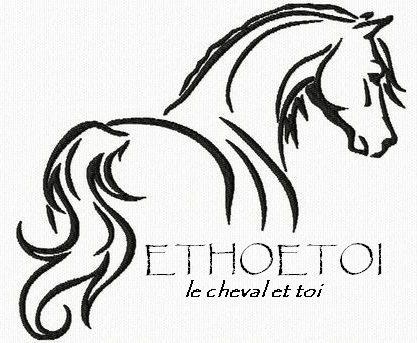 cropped-ethoetoi.jpg